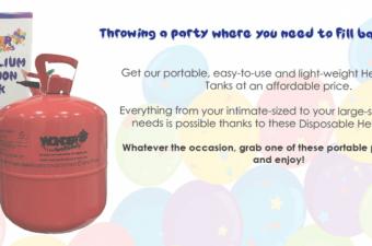 How-to-Helium-Tank-DIY