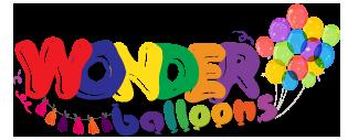 Wonder-balloons-logo-Malaysia