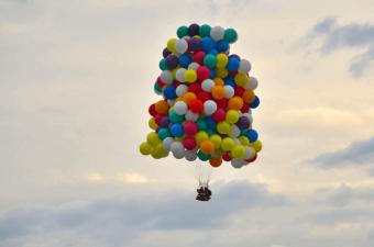 Balloon-Interesting-facts-Malaysia